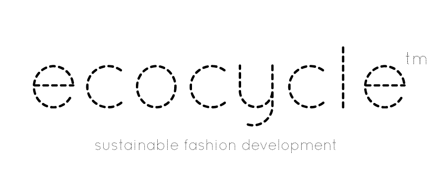 Ecocycle Sustainable Fashion Development